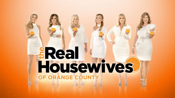 180712_3760985_RHOC_s_Season_13_Taglines_Revealed_